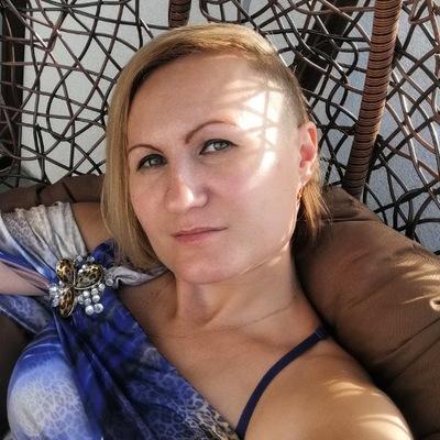 Anastasia Pulkinova