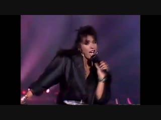 Sabrina - Hot Girl (1987)