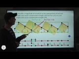 The Code that Animates Reality - Klee Irwin