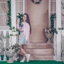 Милана Некрасова фото #12