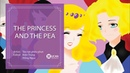 Learn English Listening English Stories 65 The princess and the pea