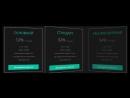 Старт проекта 17.06.2018 г. emotions-city Регистрация bit.ly/2tfHxEt Проект на мониторе sinvestproekt.tk/