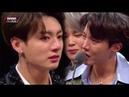 BTS revela que consideraron disolverse en un un desgarrador y conmovedor discurso en los 2018 MAMA
