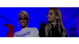Saweetie - ICY GRL (feat. Kehlani) Bae Mix (Official Music Video)