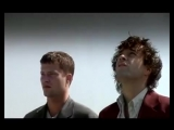 Достучаться до небес, 1997 (трейлер)