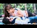 Teri Nazron Ne Kuch Aisa Jadoo Kiya College Affair Love Story Crush Version New Romantic Song