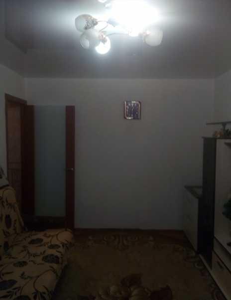 купить 2-комнатную Серго Орджоникидзе 1