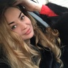 Yulia Vavilina