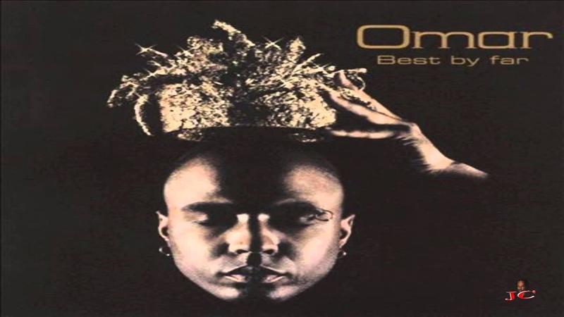 Omar Lye-Fook (Best By Far)