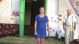 Марина Ануфриева