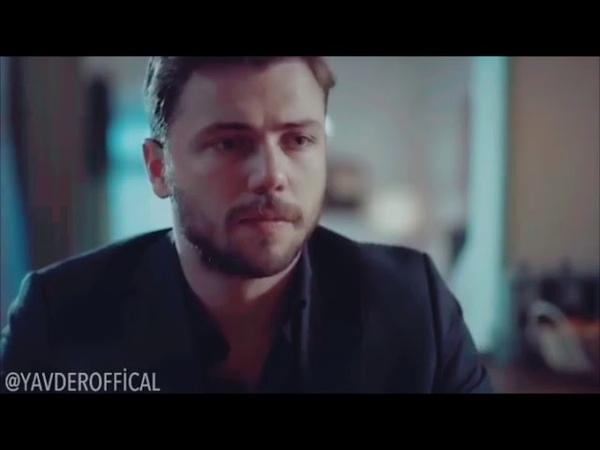 Yavuz Derya | Beni Çok Sev