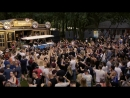 Italobrothers - Stamp On The Ground The Gentle Hardstyle Bootleg ¦ HQ Videoclip