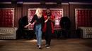 Musicality on LOCO Jennifer Dias feat Elfi Beatzkilla