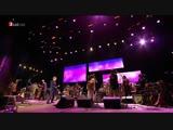 Paul Simon. The Concert in Hyde Park 2012