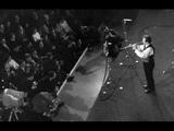 Acker BILK &amp His Paramount Jazz Band Stranger On The Shore (live in Jazz Festival Prague 1964)