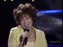 Эдита Пьеха - На волне твоей любви Песня-97 ОРТ Август 1997