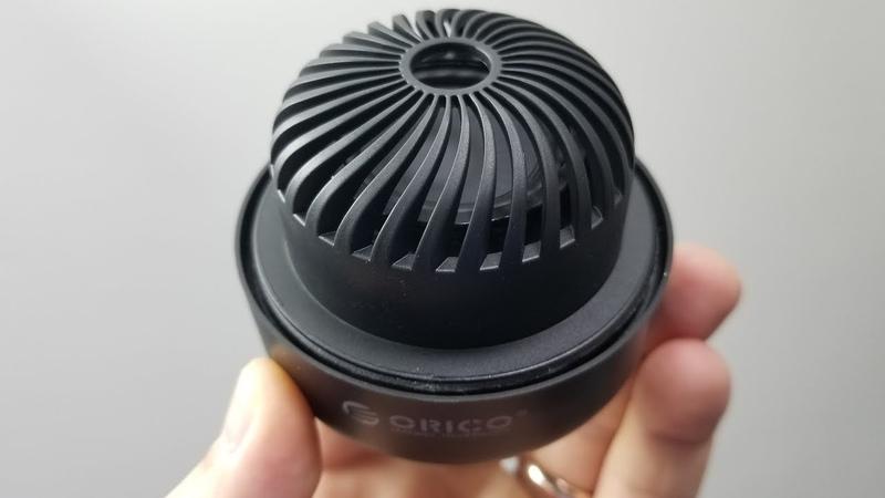 ORICO 3D Stereo Bluetooth Speaker ► НОВАЯ КОЛОНКА!