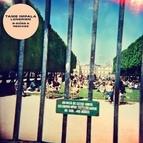 Tame Impala альбом Lonerism B-Sides & Remixes