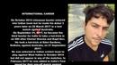 Kuldeep Yadav Biography With Detail