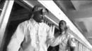 Mr. Criminal 2Pac - Side 2 Side (D-Ace Remix)