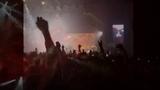 PHARAOH - SMART LIVE МОСКВА @ADRENALINE STADIUM 201018 (7000 человек)