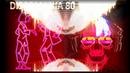 Mozzart - Money (Ultratraxx D Mark Mix) ext.