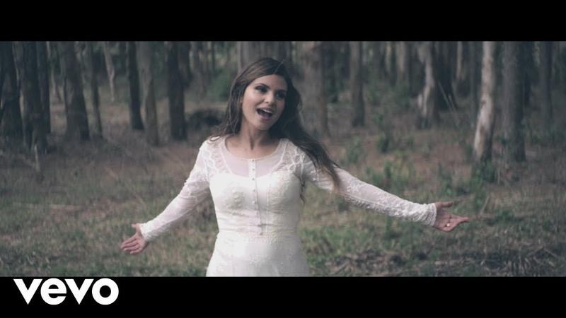 Aline Barros - Eternidade