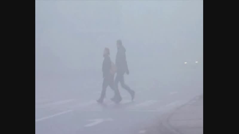 """Убедливо прво место во Европа петти во светот аерозагадувањето ја прави Македонија """"славна"""