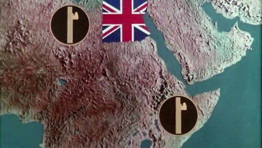The World At War Episode 8 HD - The Desert: North Africa (1940–1943) - Video Dailymotion