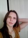 Фото Юлии Гурьевой №30