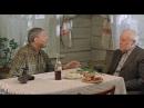 Фрагмент фильма - Белые росы, 1983 год