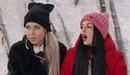 ДОМ-2 Город любви 4640 день Вечерний эфир (22.01.2017)