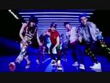 TEEN_TOP(