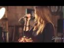 The Lungs Колыбельная Live at Sofar Yekaterinburg