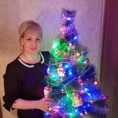 Ольга Посадская