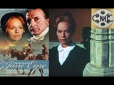 Jane Eyre 1970 Full Movie