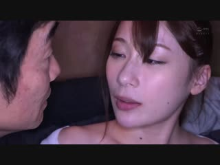 Hashimoto reika [asian, ass, beautiful girl, big natural tits, big tits, blowjob, censored, cowgirl, creampie]