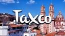 Mexico- Taxco Guerrero , A very Magic Town , what to do in Taxco