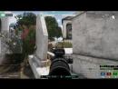 Arma 3 KOTH v11