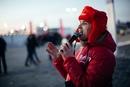 Илья Торопов фотография #41