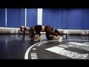 Dancehall female by Olya BamBitta Konshens Chenelly - Dancfloor
