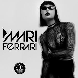 Хиты для вечеринки от Mari Ferrari