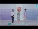 [옷장 라이브 X 아이린, 이희수, 지숙] 소개팅에 이렇게 입고가면 최소 썸!