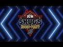 ICW Shug's Hoose Party 5 2018 07 28 День 1