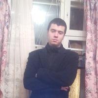Евгений Перун