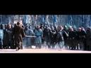 Arn (The Knight Templar) (2007)_CZ_2.avi