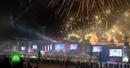 Первые крупные для Сахалина зимние игры «Дети Азии» завершились