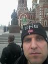 Денис Зезиков фото #34