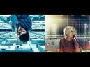 ╭♥╯Paralel Dünya Türkce dublaj Ful izle╭♥╯^^Soydan Film ve Müzik^^