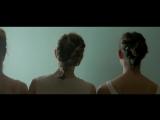 Oren Lavie - Second Hand Lovers (2018)